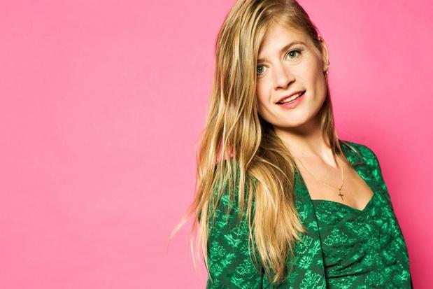Pukkelpop geeft cultureel bos in handen van Eva De Roo, Charlotte Adigéry en Lander Gyselinck