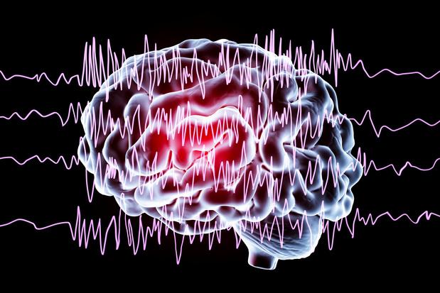 De muziek van Mozart zou de frequentie van epilepsieaanvallen verlagen