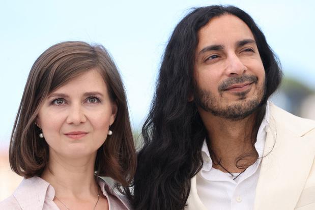 Belgische coproductie 'La Civil' wint Prijs voor Durf in Cannes, 'Unclenching The Fists' wint 'Un Certain Regard'