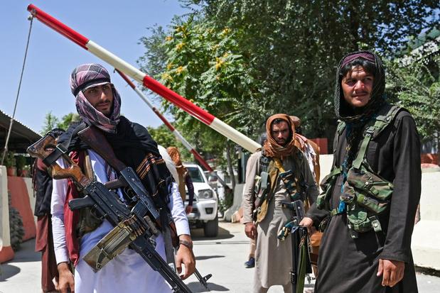Chaos en Afghanistan: le fruit d'une longue série d'échecs