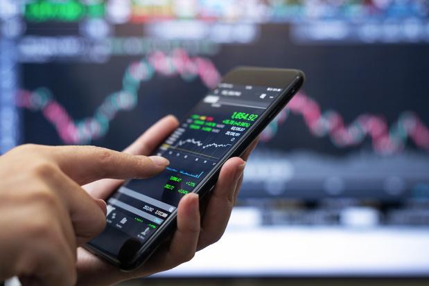 La Bourse allemande souhaiterait voir 40 entreprises figurer dans l'indice vedette Dax