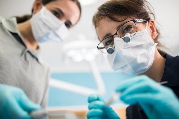 Mondinfecties: oorzaak aanpakken beter dan antibiotica