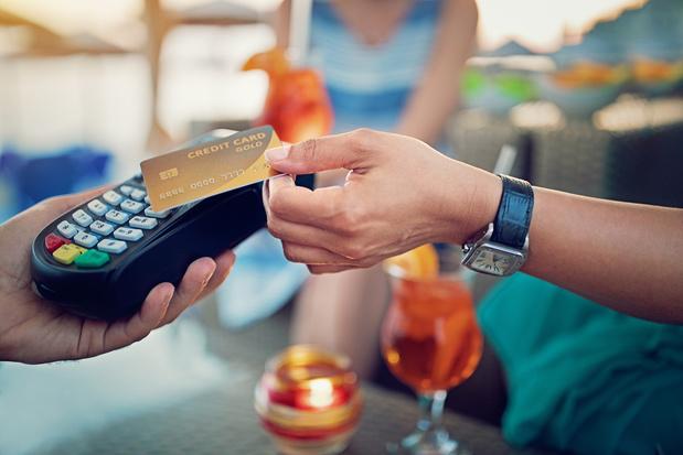 Payer à l'étranger sans frais supplémentaire