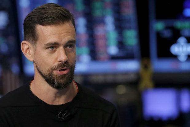 Twitter-topman krijgt eerste loon in vier jaar: 1,40 dollar