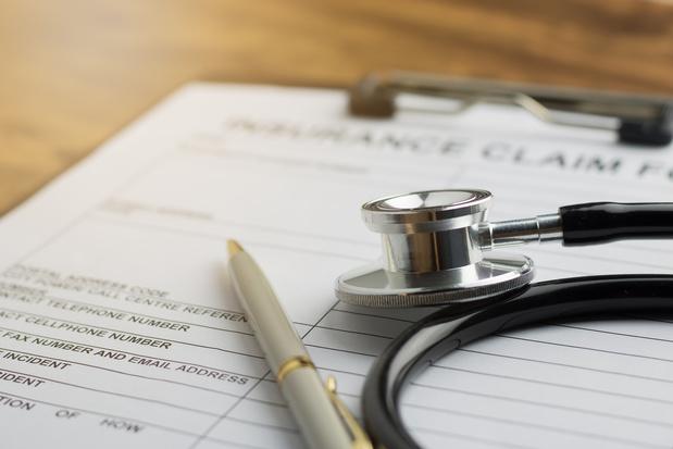 Indépendants malades indemnisés dès le premier jour