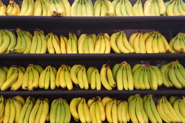 Produits alimentaires, matériaux...: l'énergie n'est pas le seul bien à connaitre de fortes hausses de prix