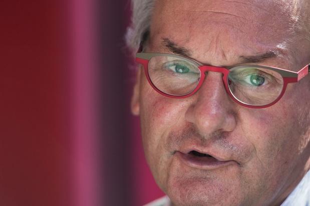 """Solidaris : """" L'impact négatif des économies apparaît très clairement dans la crise actuelle"""""""