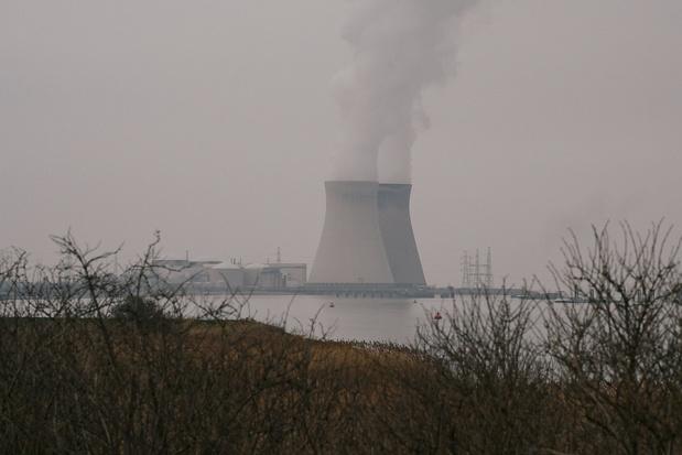 'Als de politiek voor een kernuitstap kiest, dan gaat die hopelijk goed voorbereid, met robuuste wetenschap'