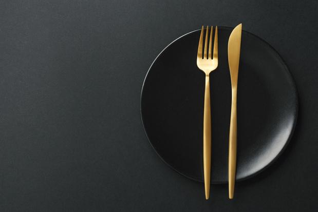 Michelingids 2020: overzicht van alle sterrenrestaurants in België