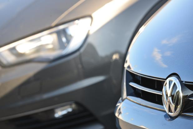 Automarkt kent heropleving in juli