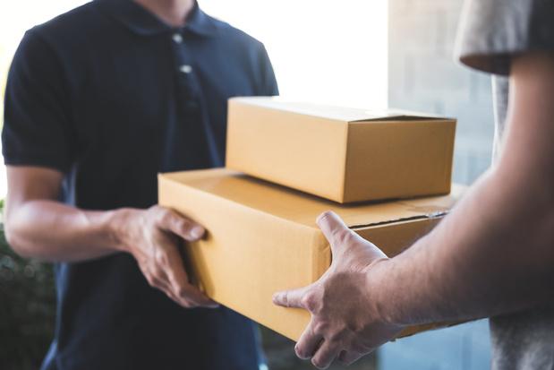 Médiation: les plaintes relatives aux colis dépassent celles liées aux courriers