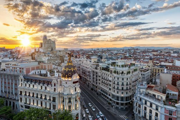'Wordt Didier Reynders de redder van de Spaanse rechtsstaat?'