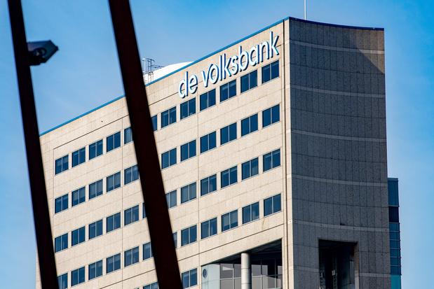 Steeds meer Nederlandse banken rekenen negatieve rente aan