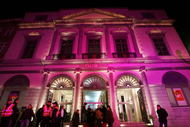 Le Festival international du Film de Mons est annoncé du 5 au 12 mars 2021