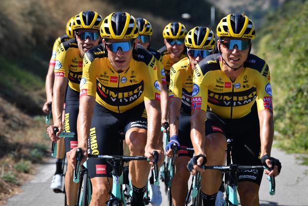 Wie wint de Tour, wie pakt groen en de bollen en wat met de Belgen: onze pronostiek