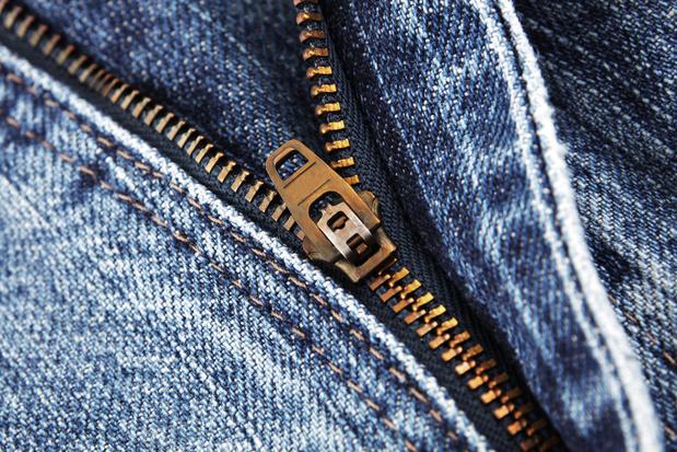 Seksueel geweld in jeansfabrieken krijgt terug vrij spel door coronacrisis