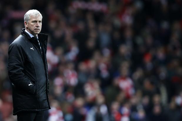ADO Den Haag haalt Engelse coach met bakken ervaring in Premier League