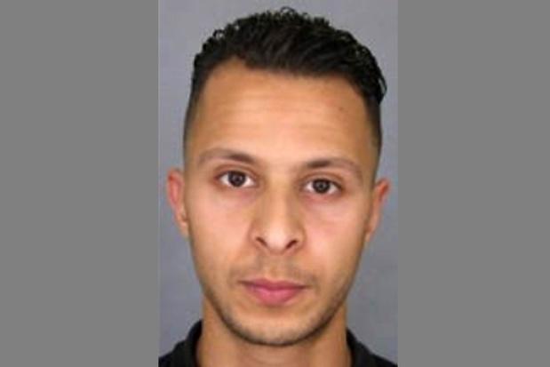 Salah Abdeslam doet opmerkelijke uitspraken over avond van aanslagen in Parijs