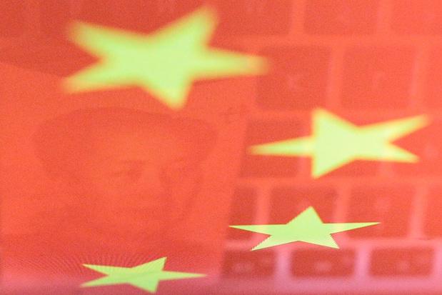 Malgré le réchauffement climatique, de nouvelles centrales à charbon en Chine