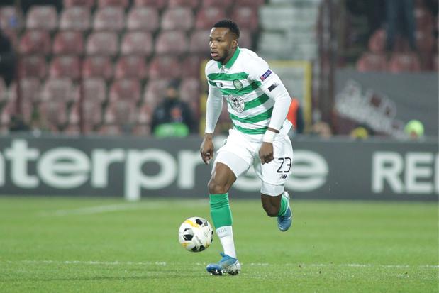 Ook Schotten zetten punt achter seizoen, Celtic kampioen