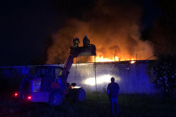 Brandverzekering bijna helft duurder in tien jaar tijd