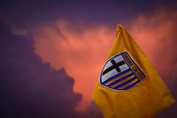 Quiz van de dag: Serie A-clubs
