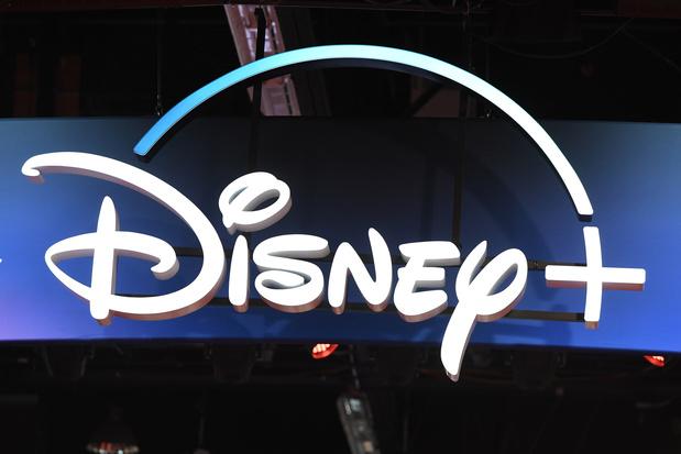 Disney+, c'est finalement pour le 7 Avril 2020