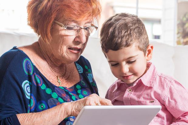 Retrouvez votre famille américaine : les outils généalogiques en ligne