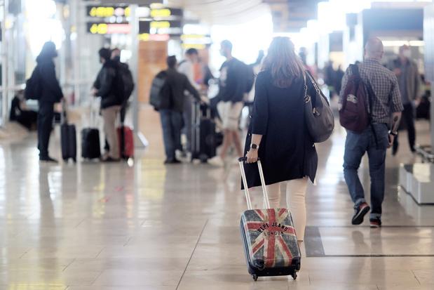 Jongerentravel wil reizen naar Spanje vanaf 13 augustus hervatten: 'Nu echte bubbelvakanties'