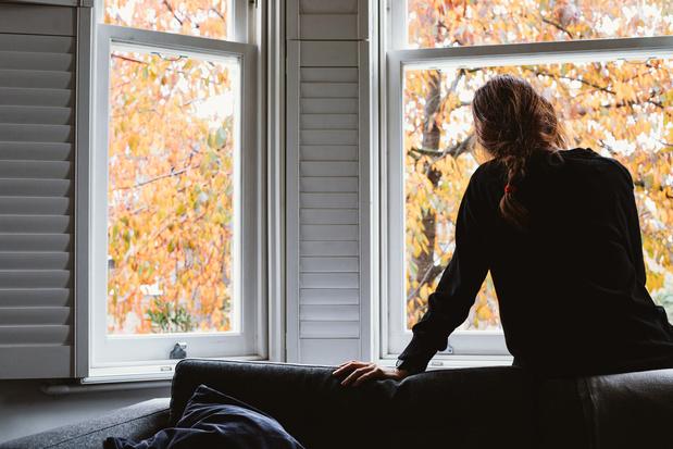 Vlaanderen op weg gezondheidsdoelstelling suïcide te halen