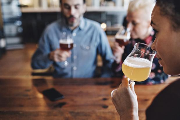 Slechts een van de drie Leuvense bierfestivals gaat door in 2020