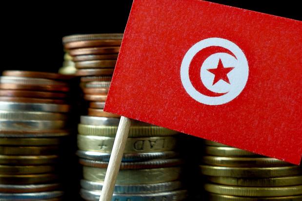 Lourdement endettée, la Tunisie se tourne vers le FMI pour la 4e fois en 10 ans