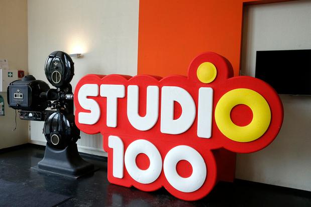 Studio 100 ontslaat 16 medewerkers in Schelle