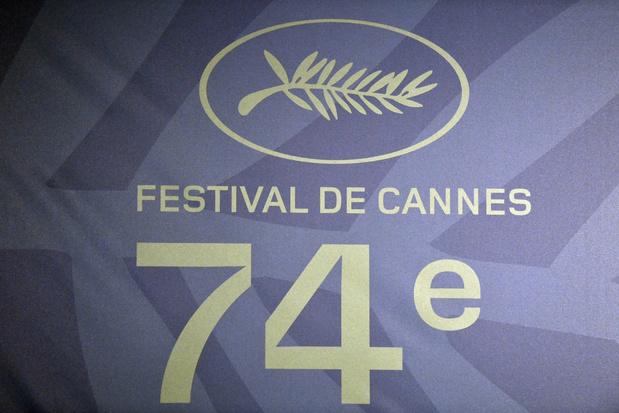 Cannes 2021: voici la sélection officielle de la 74e édition du festival