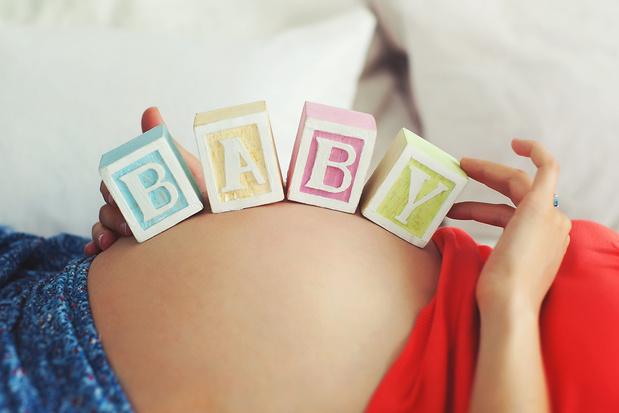 Certains troubles psychiatriques résultent-ils d'une infection pendant la grossesse?