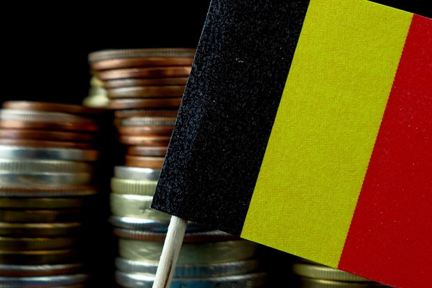 Bureau du Plan: l'économie belge devrait retrouver son niveau d'avant-crise en 2022