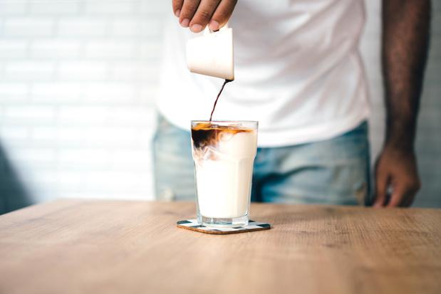 Na de soja, amandel en haver: Zweedse startup lanceert melk van aardappelen