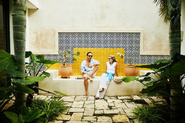 Touring bundelt coronamaatregelen op populaire vakantiebestemmingen