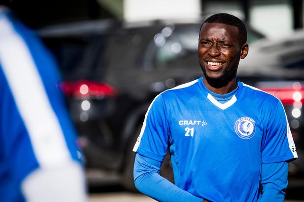 Revue de presse: un départ à Anderlecht, Gand perd une de ses légendes