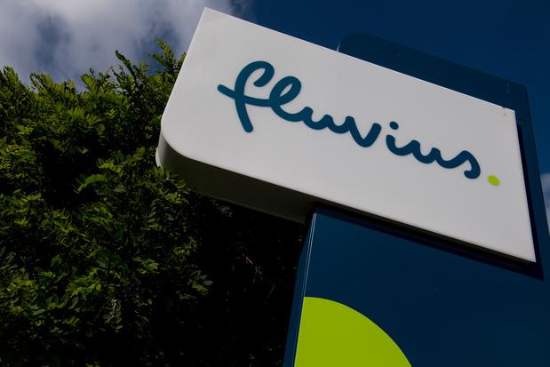 """Discussions entre Fluvius et Telenet pour le """"réseau de données du futur"""" en Flandre"""