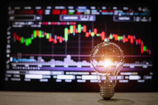 Réduction de la facture énergétique: un accord au gouvernement fédéral
