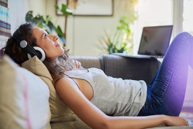 Playlistmatic doorbreekt de grenzen van stijl en genre