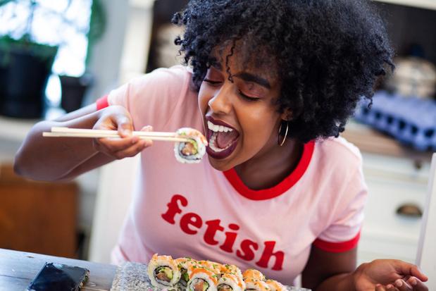 Voetafdruk verminderen via je eten? Lokaal kopen minder belangrijk dan gedacht