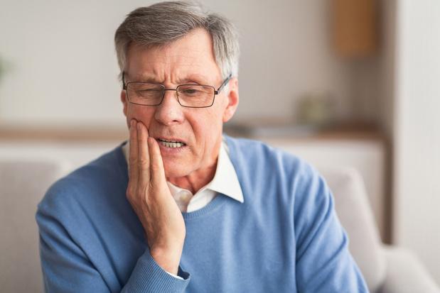 7 questions sur la mâchoire
