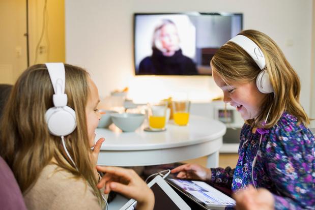 Après les festivals pour enfants, Kidzik lance une webradio pour les jeunes oreilles