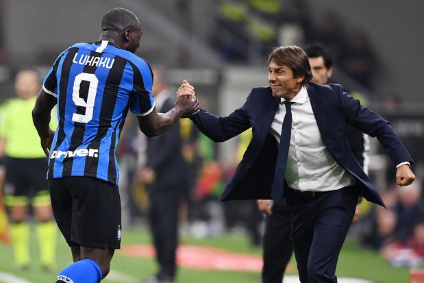 Victoire obligatoire pour l'Inter