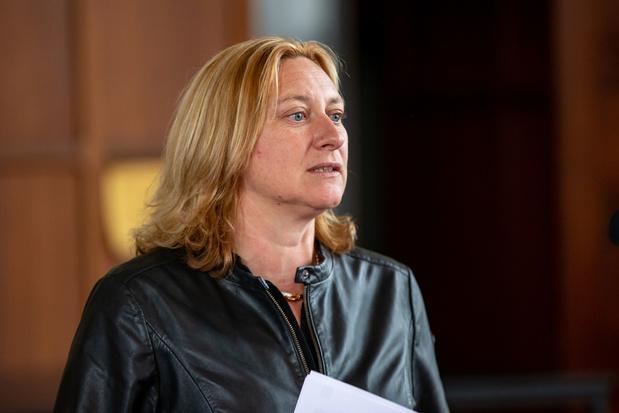 Blankenberge: gemeenteraad ontneemt schepencollege deel van bevoegdheden
