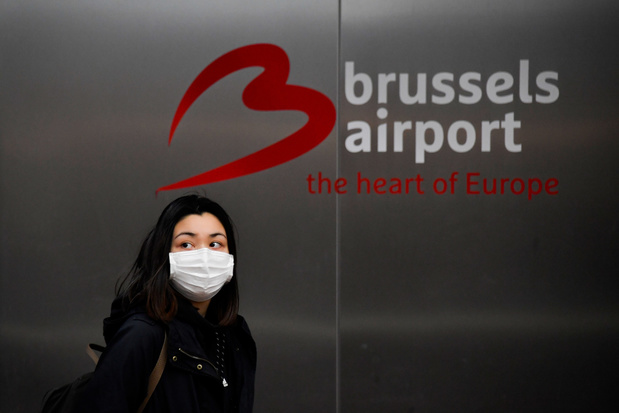 Saison d'hiver à Brussels Airport: 120 destinations au menu