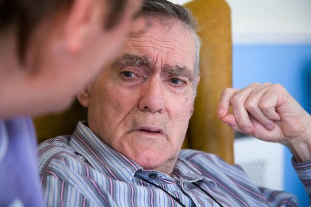 CM neemt alzheimermedicatie op de korrel