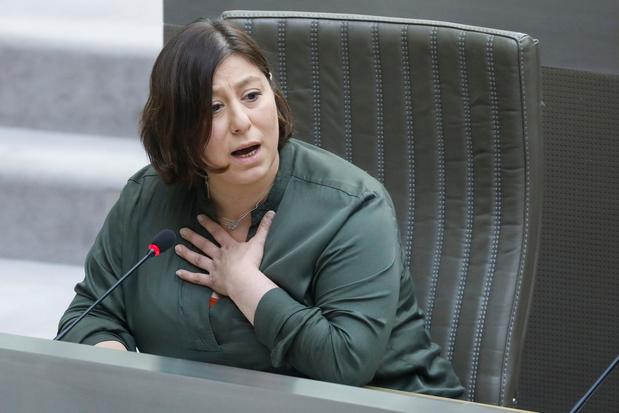Almaci: 'Op aantal fronten zien we andere uitdagingen dan de liberalen'